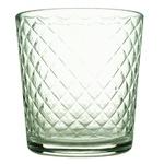 Low Glass 250ml