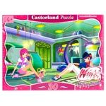 Castorland 30 Puzzle in stock