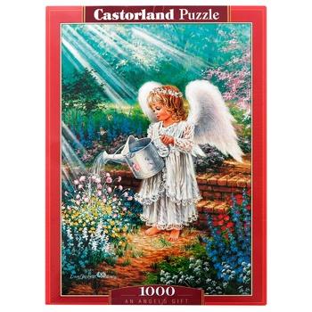 Castorland Puzzle in stock - buy, prices for Tavria V - image 1