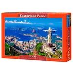 Castorland Puzzles 1000 elements