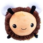 Fancy Soft Toy Bumblebee