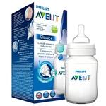 Avent Classic+ Bottle 260ml