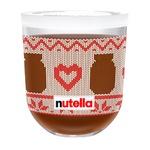 Горіхова паста Nutella з какао 200г - купити, ціни на Восторг - фото 6