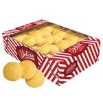 Печиво Деліція кукурудзяне 1кг