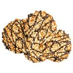 Delicia Alpine Cookies with Decor