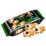 Печенье Friendy Муривка сдобное 160г