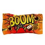 Арахис Boom Chok с взрывной карамелью в молочном шоколаде 45г
