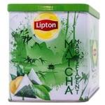 Чай Lipton зеленый 36шт*1.5г