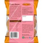 Печенье Киевхлеб Овсяное 360г - купить, цены на МегаМаркет - фото 2