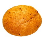 Хлеб Трипольский со спельтой 300г