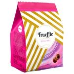 AVK Truffle Original Sweets