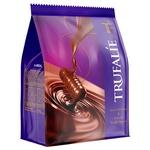AVK Trufalie Truffle Candies in Glaze 175g