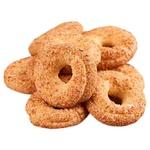 Печенье Biscotti Кокоша весовое