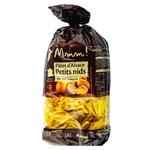 Auchan Pasta Egg Nests 250g