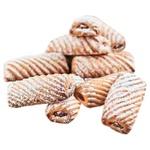 Печенье Biscotti Тутти-фрутти