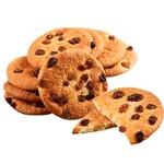 Печенье Biscotti Американское с изюмом