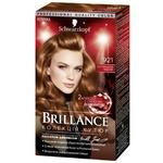 Brillance Hair Color Cream 921 Bohemian Copper 142,5ml