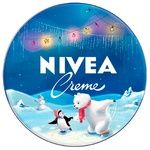 Крем для кожи Nivea универсальный 150мл