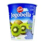 Zott Jogobella Exotic Fruits Yogurt in assortment 150g