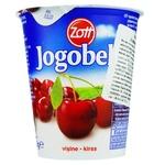 Йогурт Zott Jogobella Классик 150г в ассортименте