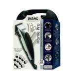 Машинка для стрижки Wahl Home Pro 09243-2216