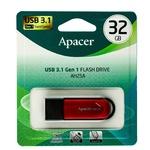 Флеш-накопичувач Apacer AH25A 32GB USB 3.1
