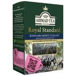 Ahmad Tea Royal Standard Large Leafy Black Tea 50g