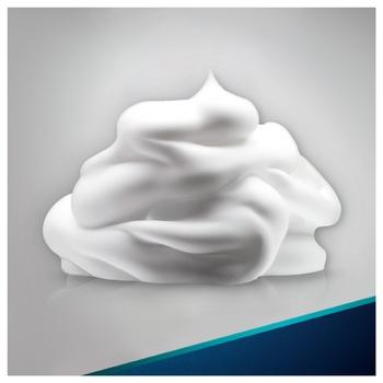 Gillette Sensitive Skin Shaving Foam 250ml - buy, prices for CityMarket - photo 5