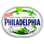 Philadelphia Cheese with Herbs 67% 175g