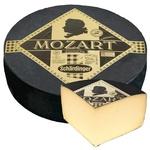 Schardinger Mozart Semi-Hard Cheese 50%