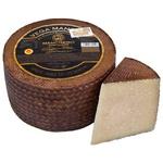 Vega Mancha Manchego cheese 10-12 mouths 55%