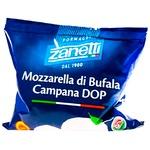 Сыр Zanetti Моцарелла 52% 125г