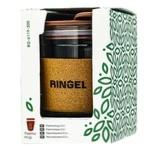 Термокружка Ringel Comfort 0,3л