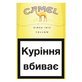 Сигареты camel filters купить в электронные сигареты elfbar 550 купить