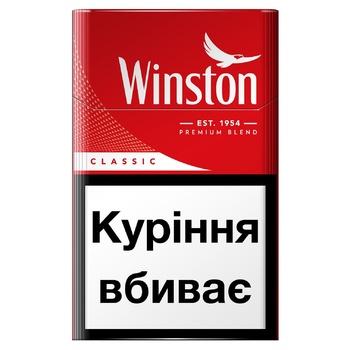 Сигареты метро купить сигареты дубао купить