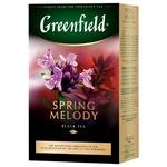 Чай Greenfield Spring Melody 100г