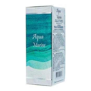 Туалетная вода Аромат Aqua Marine для женщин 50мл