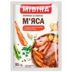 MIVINA® Meat flavoured seasoning 80g
