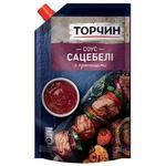TORCHYN® Satsebeli sauce 200g