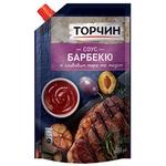 Соус ТОРЧИН® Барбекю 200г