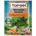 TORCHYN® Spring Herbs seasoning 25g