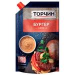 Соус ТОРЧИН® Бургер 200г