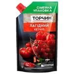 TORCHYN® Lahidny mild ketchup 540g