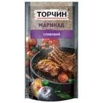 Маринад ТОРЧИН® Сливовый 160г