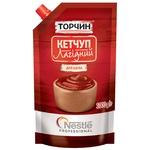 Torchin Tender Ketchup 1kg