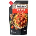 Кетчуп ТОРЧИН® Pasta 250г