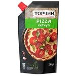 Кетчуп ТОРЧИН® Pizza 250г
