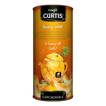 Чай зеленый Curtis Happy Melon 80г