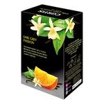 Чай черный Curtis Earl Grey Passion байховый 90г - купить, цены на ЕКО Маркет - фото 5