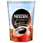 Кофе NESCAFÉ® Classic растворимый 350г